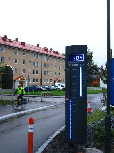 Trondheim 491