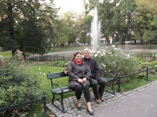 Krakow september 2009 299