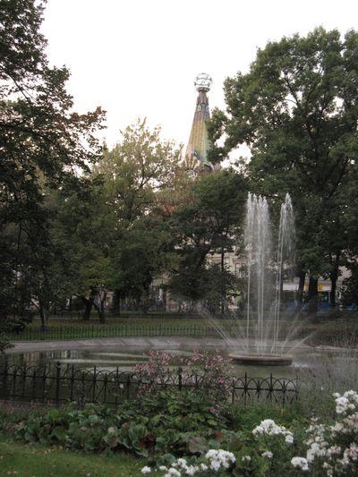 Krakow september 2009 303