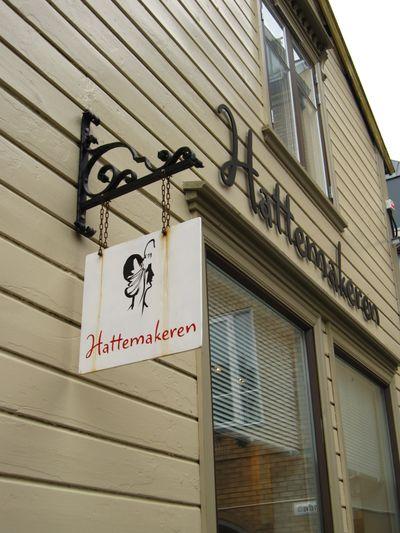 Trondheim 547