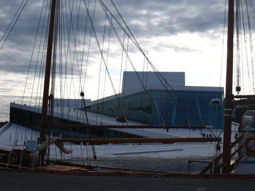 Høst 2009 047