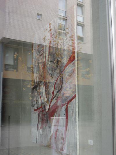 Høst 2009 156
