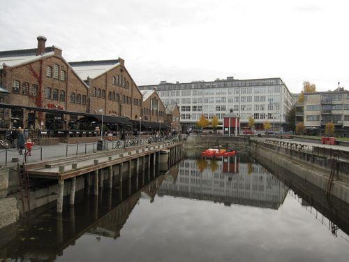 Høst 2009 159