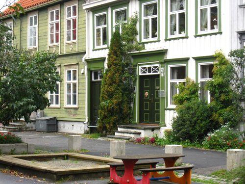Trondheim 519