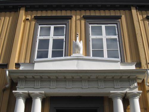 Trondheim 059