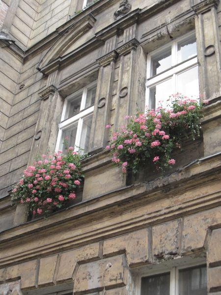Krakow september 2009 069