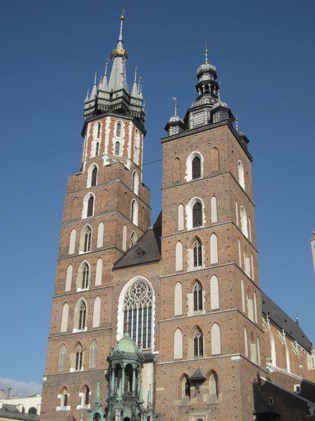 Krakow september 2009 026