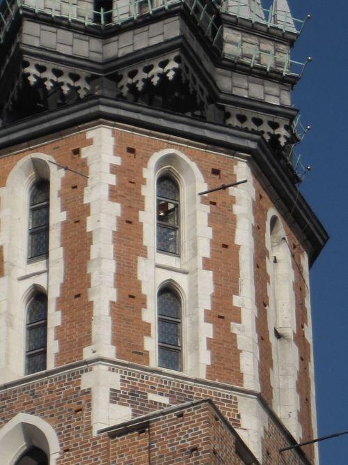 Krakow september 2009 033