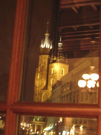 Krakow september 2009 319