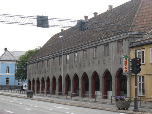 Trondheim 259