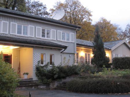 Trondheim 617