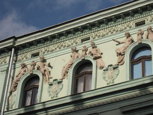 Krakow september 2009 201