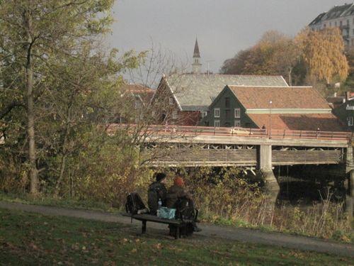 Trondheim 649