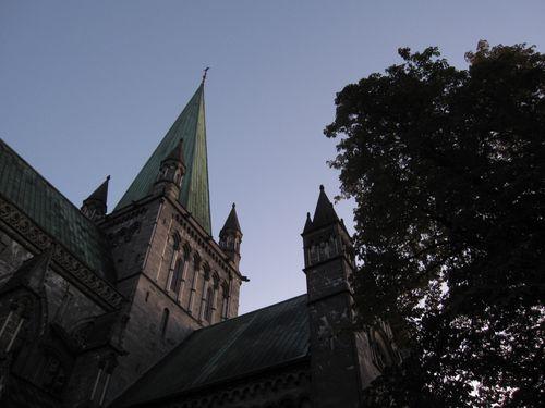 Trondheim 588