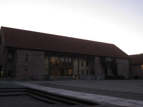 Trondheim 591