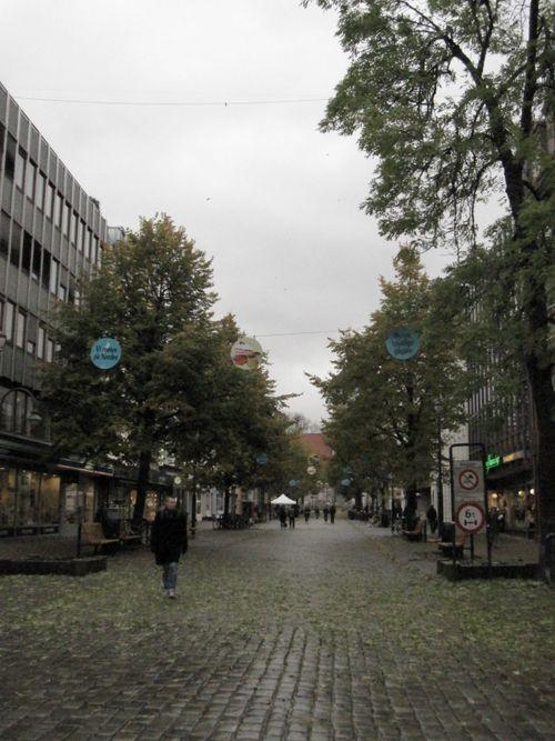 Trondheim 632