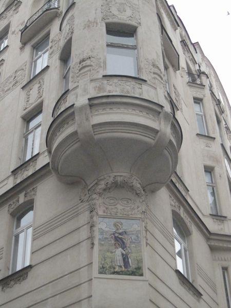 Praha okt-nov 2009 019