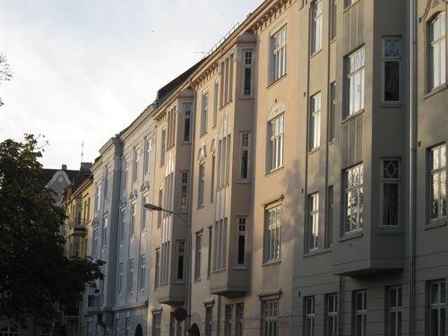 Trondheim 606