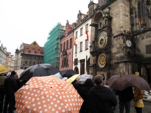 Praha okt-nov 2009 093