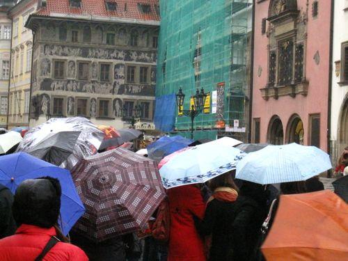 Praha okt-nov 2009 092