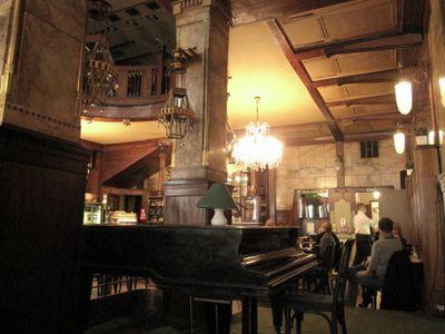 Praha okt-nov 2009 008