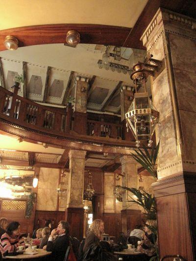 Praha okt-nov 2009 009