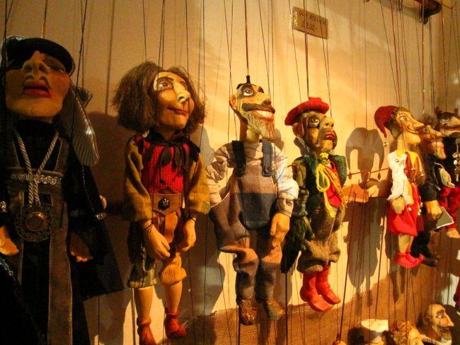 Praha okt-nov 2009 180