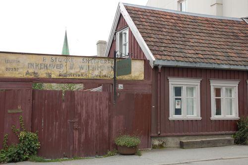 Trondheim 396