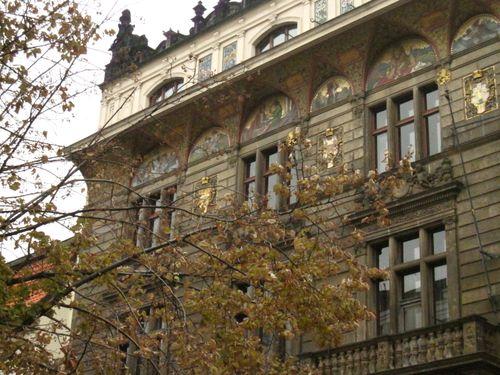 Praha okt-nov 2009 067