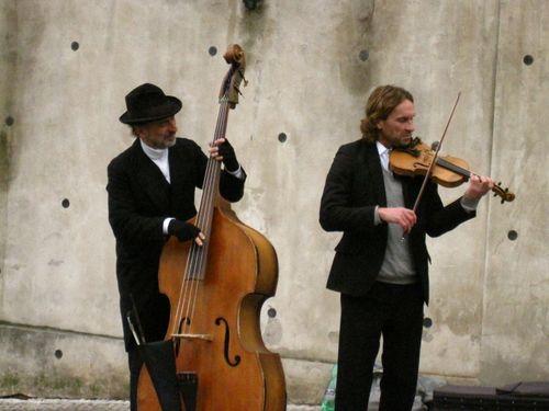 Praha okt-nov 2009 134