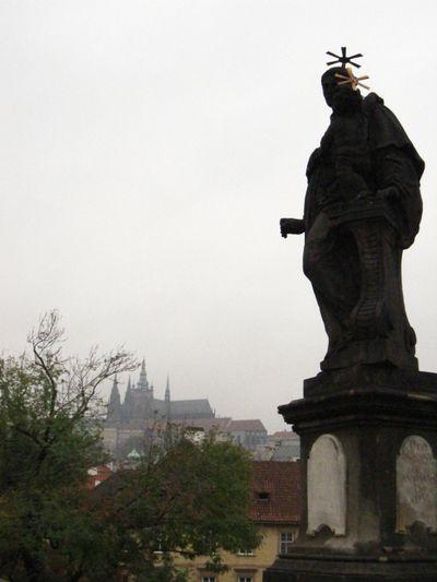 Praha okt-nov 2009 169