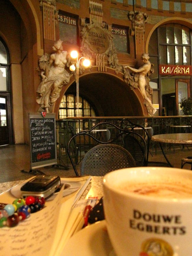 Praha okt-nov 2009 193