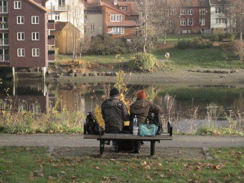 Trondheim 652