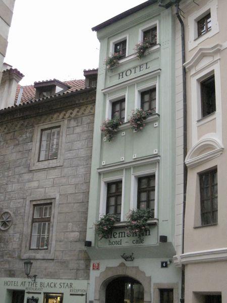Praha okt-nov 2009 032