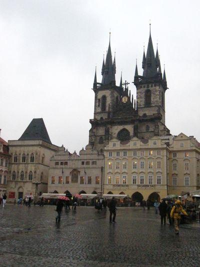 Praha okt-nov 2009 094