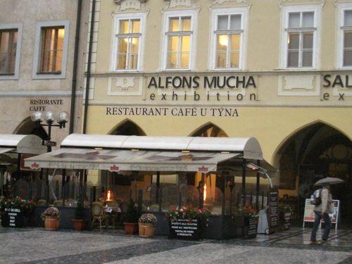 Praha okt-nov 2009 095