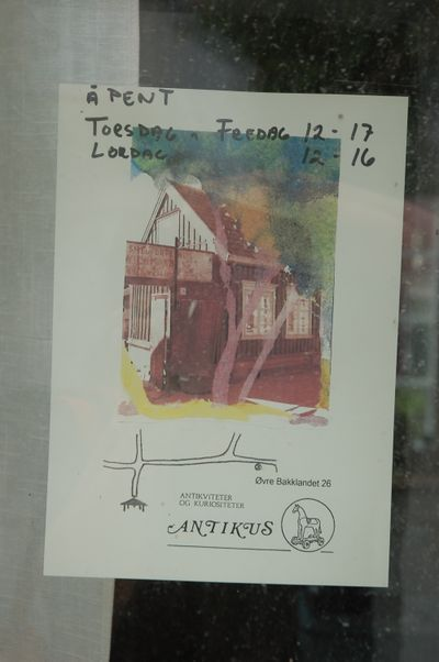 Trondheim 399