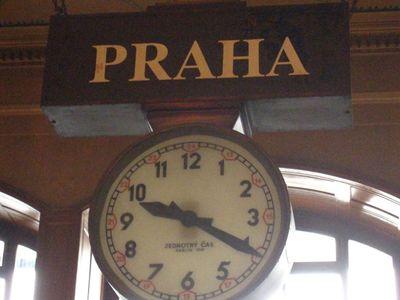 Praha okt-nov 2009 187