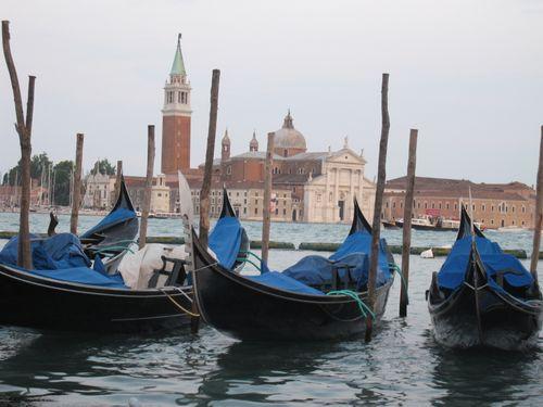 Italia vårsommer 2009 624