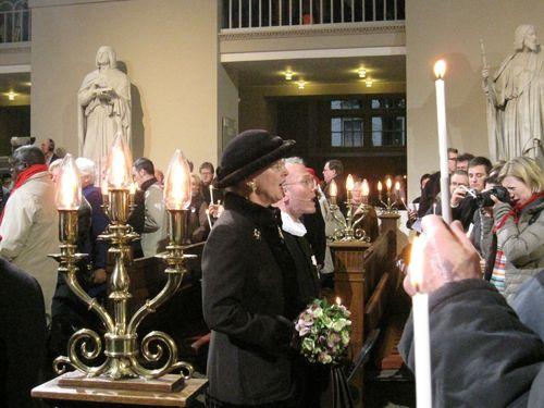 Advent 2009 257