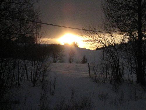 Vinter 2010 015
