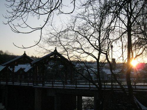 Trondheim 723