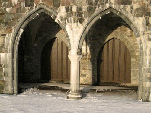 Trondheim 798