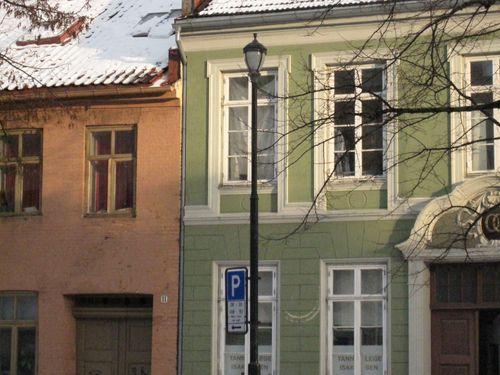Trondheim 802