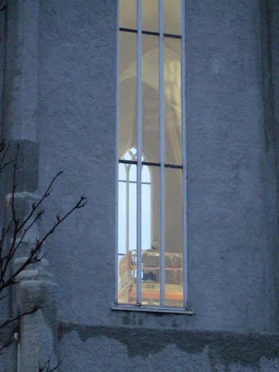 Island januar 2010 044