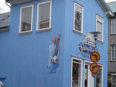 Island januar 2010 081