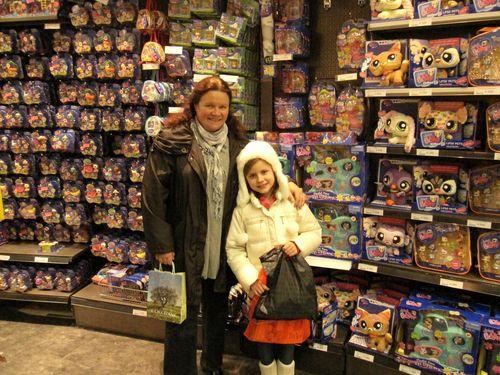 Island januar 2010 121