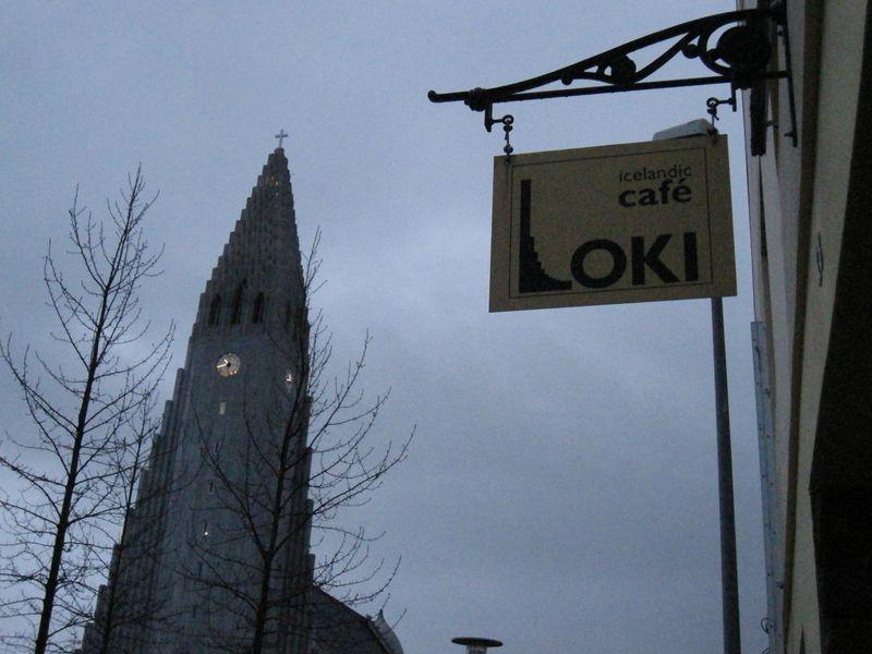 Island januar 2010 051