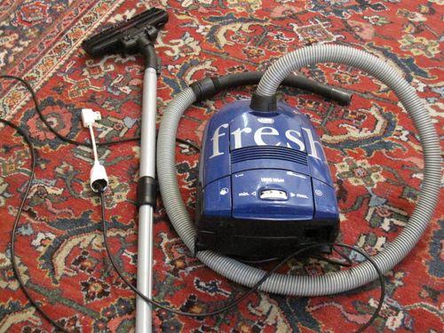 Island januar 2010 218