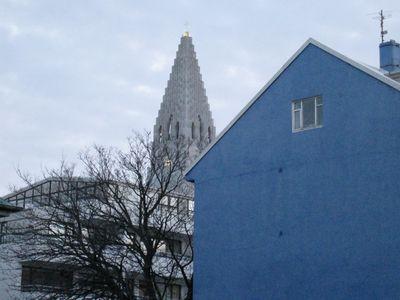 Island januar 2010 137